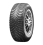 Kumho WinterCraft ice Wi31 205/50 R17 93T